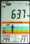 20190216体重たち (2).jpg