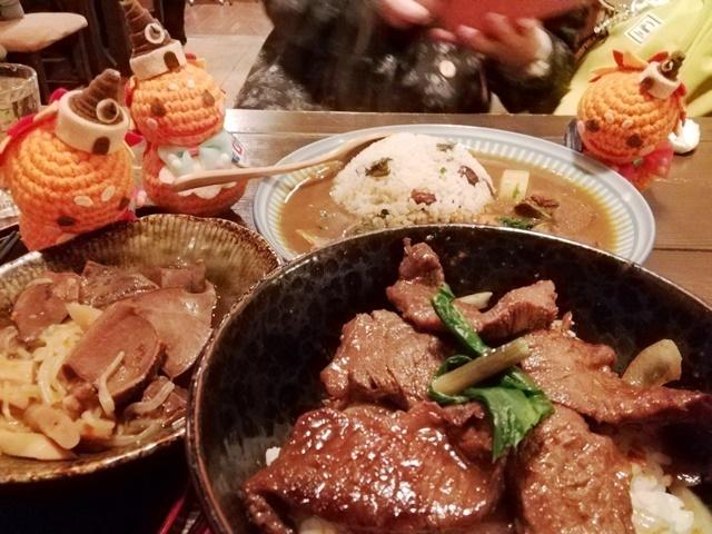 2081002ポロンノ夕食.JPG