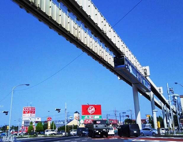 6月23日桜木駅近辺.JPG