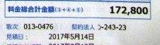 DSCF1447.JPG