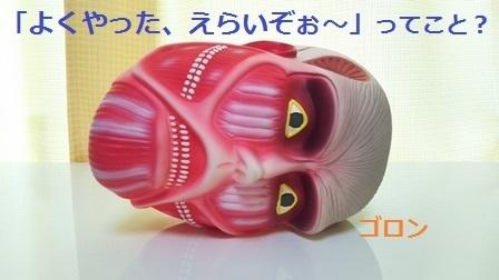 あ〜あ0617.JPG