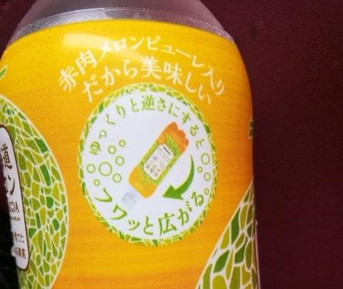 北海道メロンソーダ2.jpg