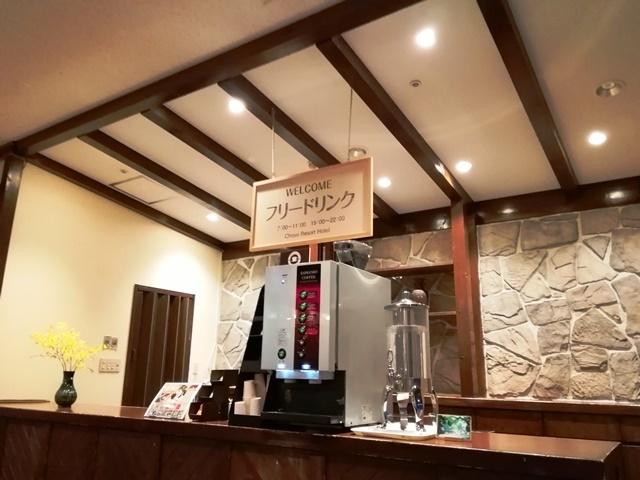 朝陽リゾートホテル2.jpg