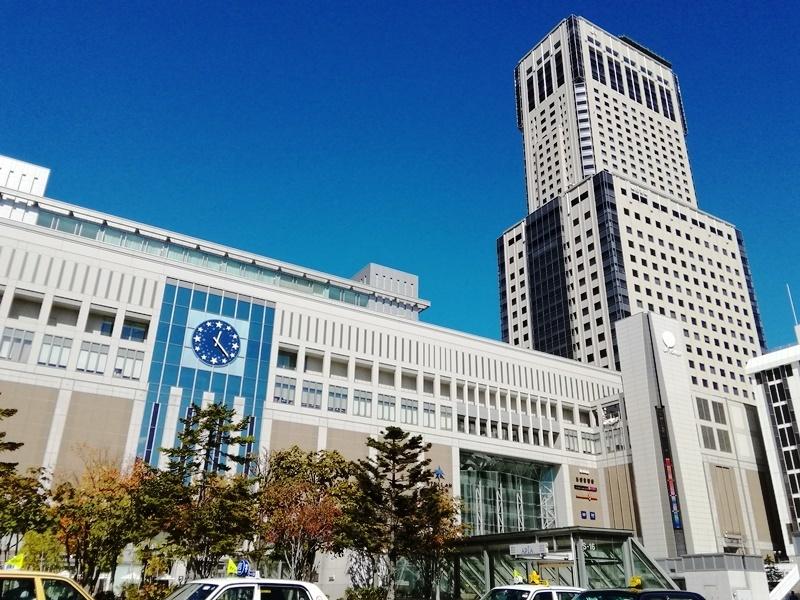 札幌駅0922.jpg