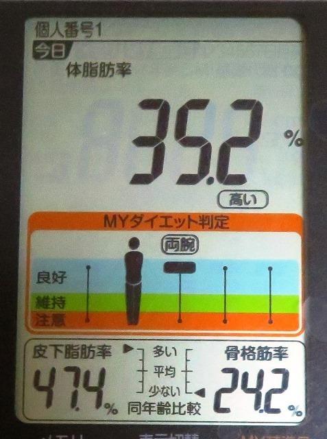IMG_5288.JPG