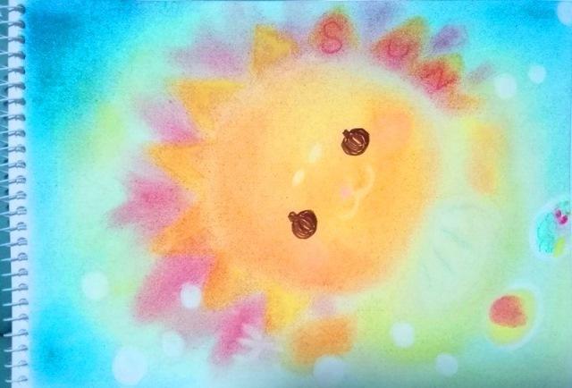 KITAMI SUN(北見さん)の絵.jpg